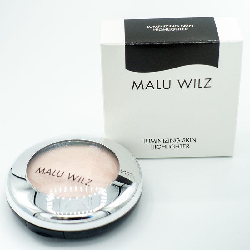 malu-wilz-luminizing-skin-highlighter-47582