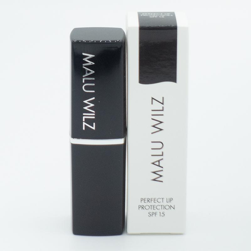 malu-wilz-perfect-lip-protection-42910