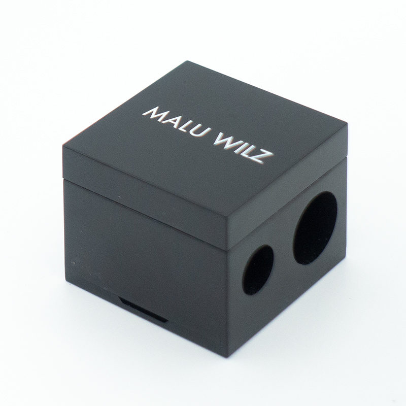 malu-wilz-spitzer-duo-46902