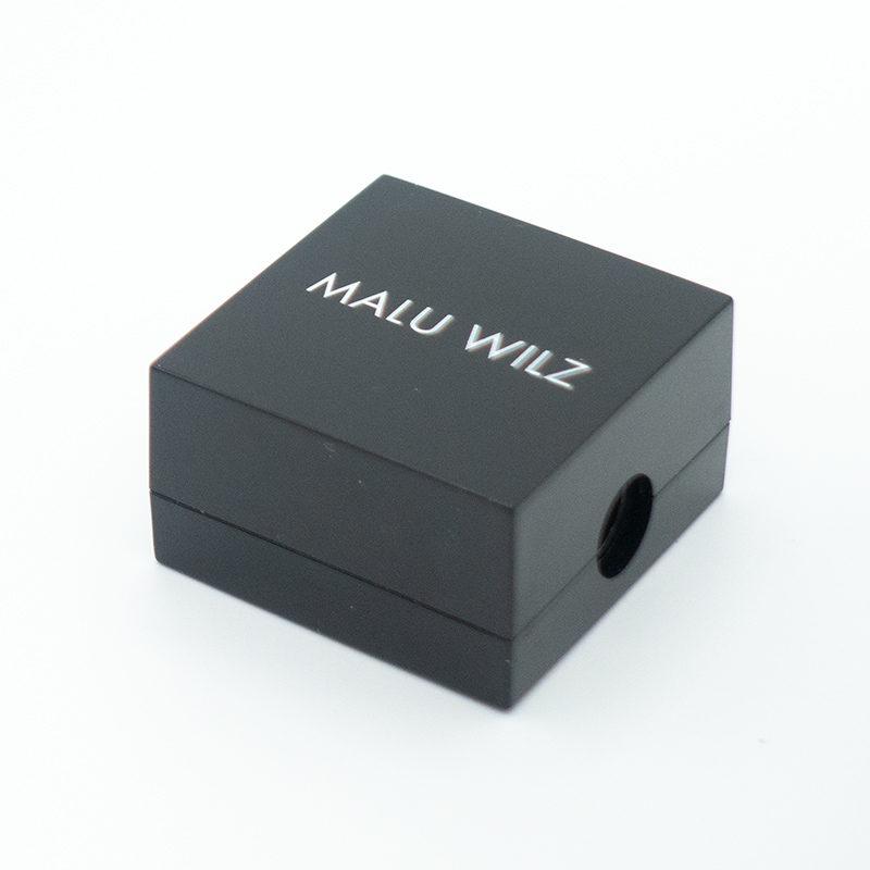 malu-wilz-spitzer-mono-46901