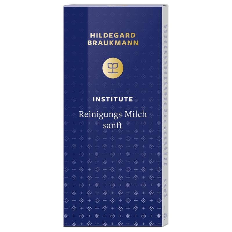 4016083077101-INSTITUTE-Reinigungs-Milch-sanft-10772