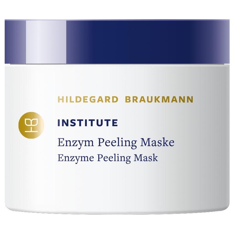 4016083077125-INSTITUTE-Enzym-Peeling-Maske-10775