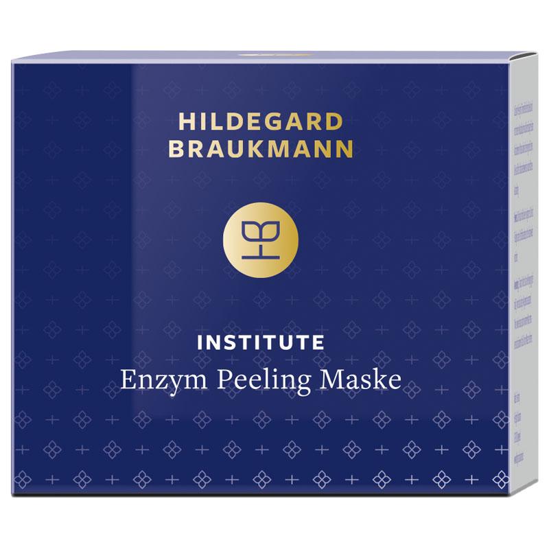 4016083077125-INSTITUTE-Enzym-Peeling-Maske-10776