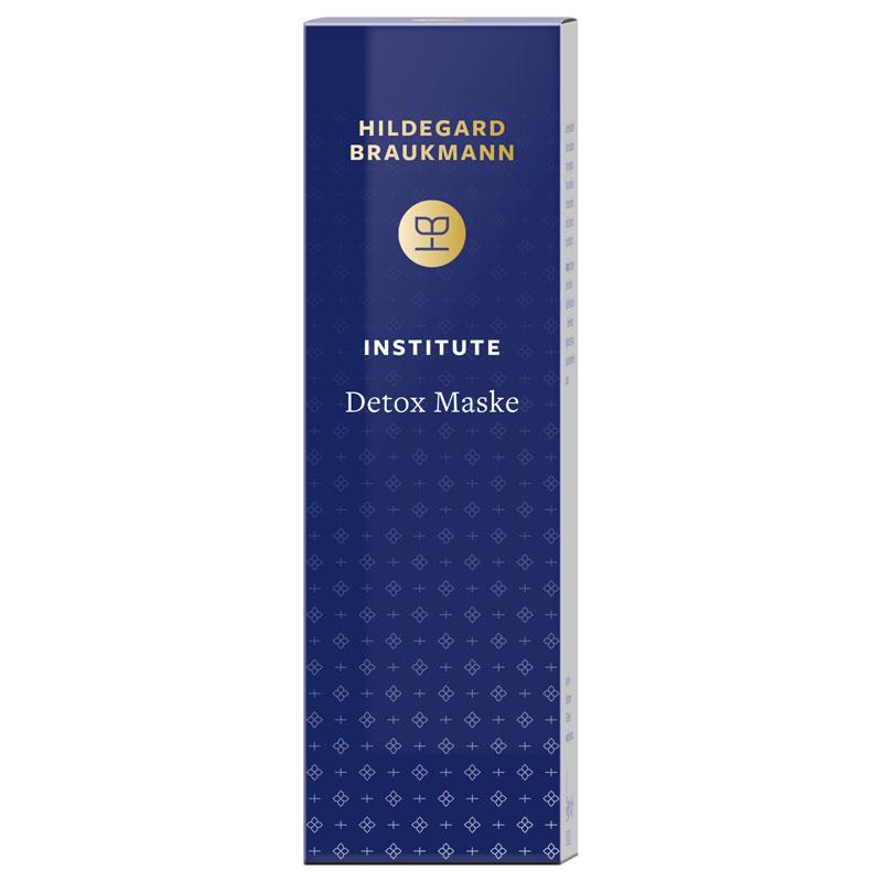 4016083077149-INSTITUTE-Detox-Maske-10780