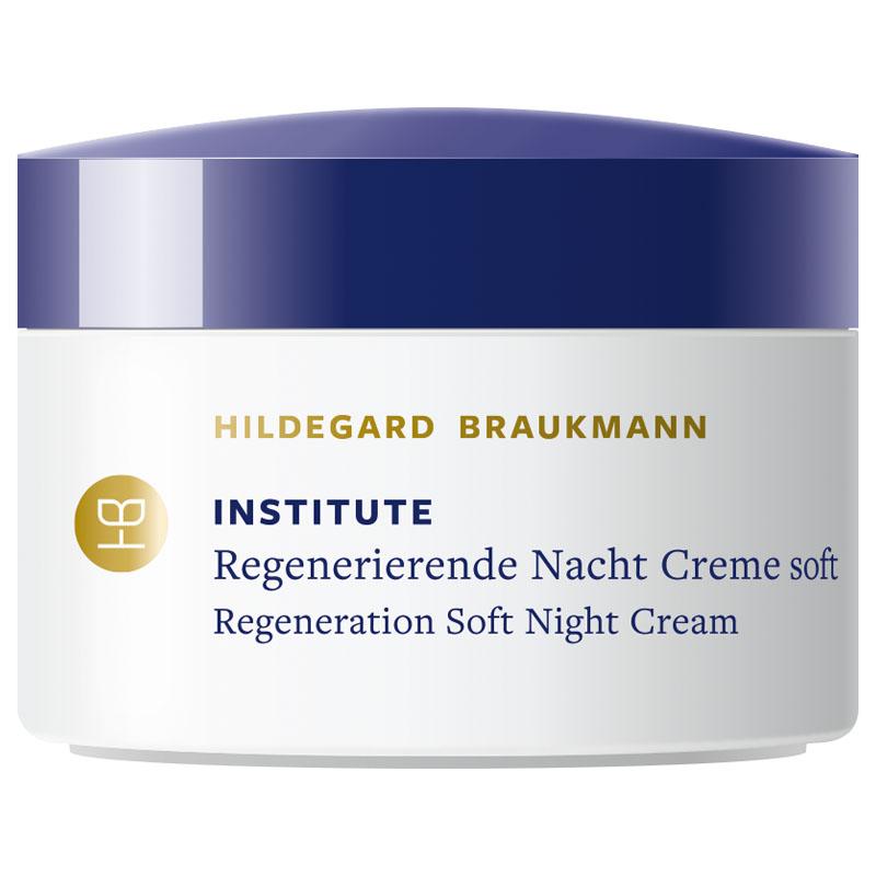 4016083077255-INSTITUTE-Regenerierende-Nacht-Creme-soft-10789