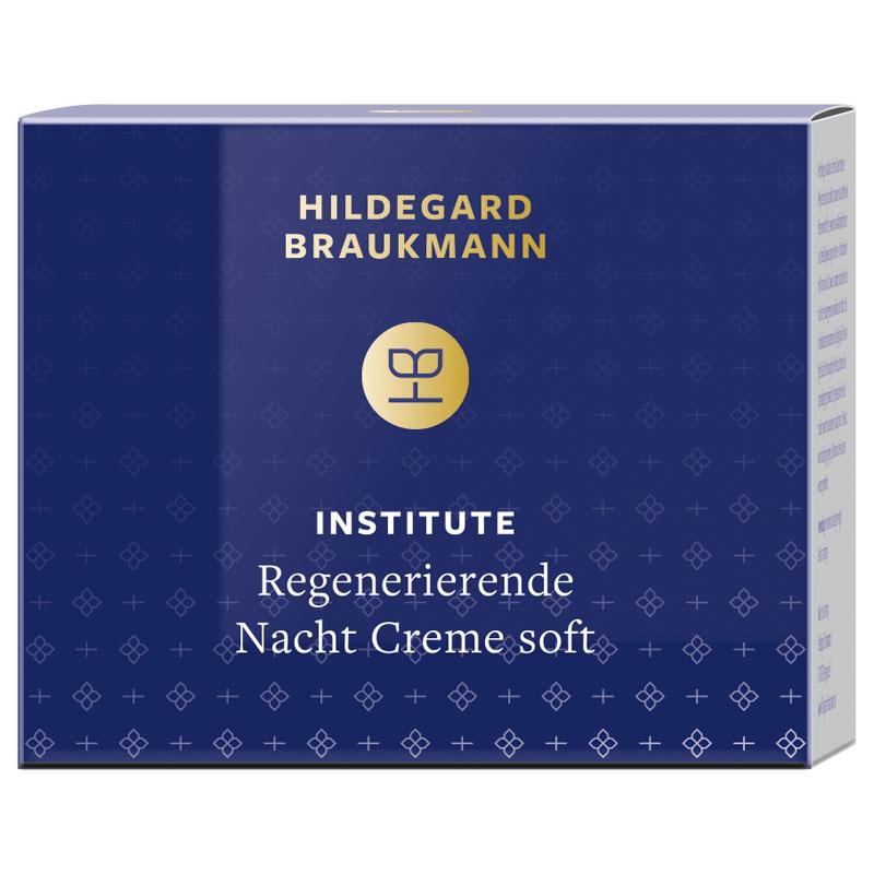4016083077255-INSTITUTE-Regenerierende-Nacht-Creme-soft-10790