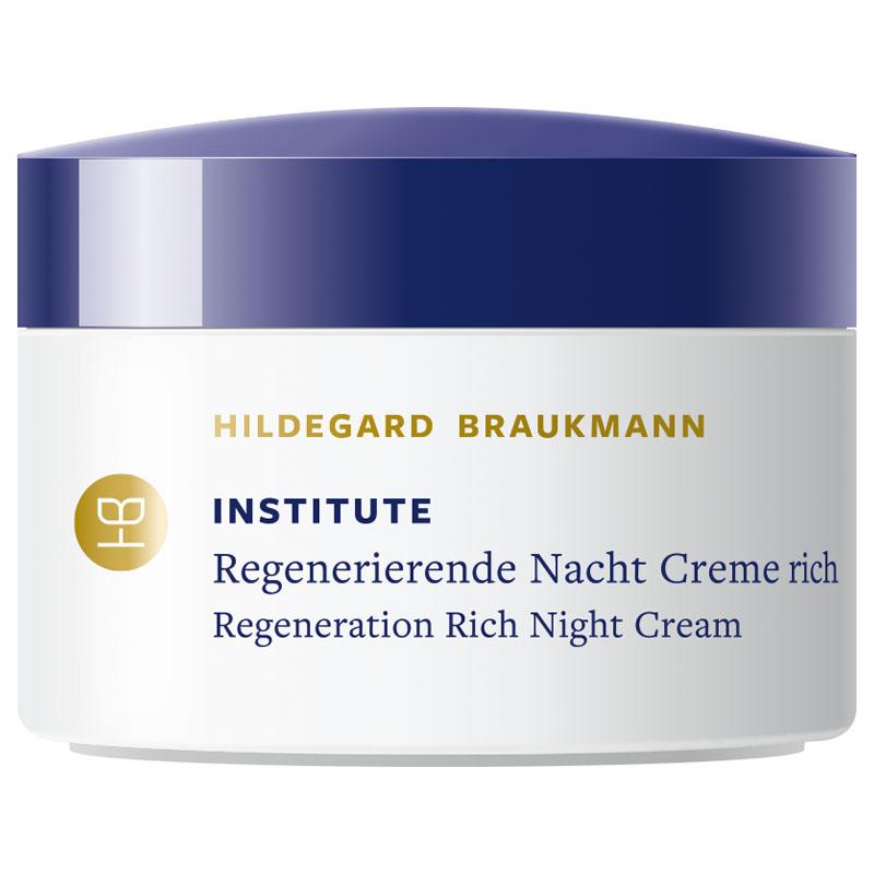 4016083077262-INSTITUTE-Regenerierende-Nacht-Creme-rich-10791