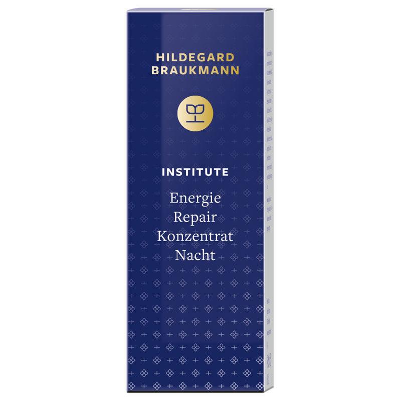 4016083077279-INSTITUTE-Energie-Repair-Konzentrat-Nacht-10794