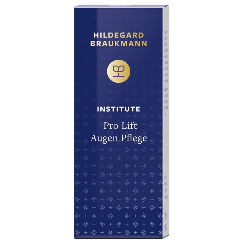 4016083077330-INSTITUTE-Pro-Lift-Augen-Pflege-10802