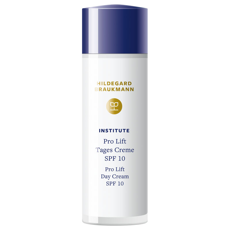4016083077347-INSTITUTE-Pro-Lift-Tages-Creme-SPF-10-10803