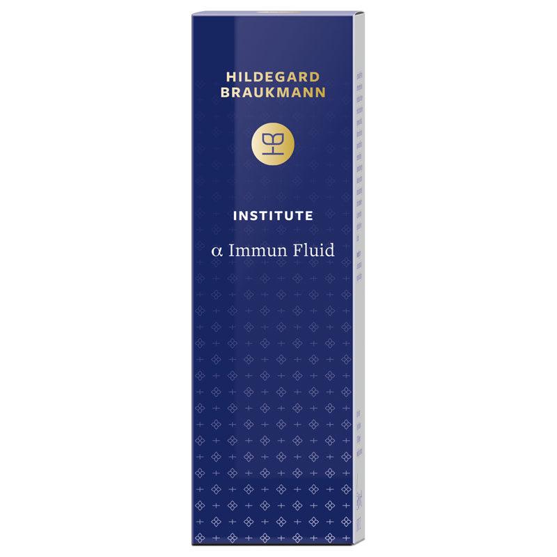 4016083077408-INSTITUTE-Alpha-Immun-Fluid-10814