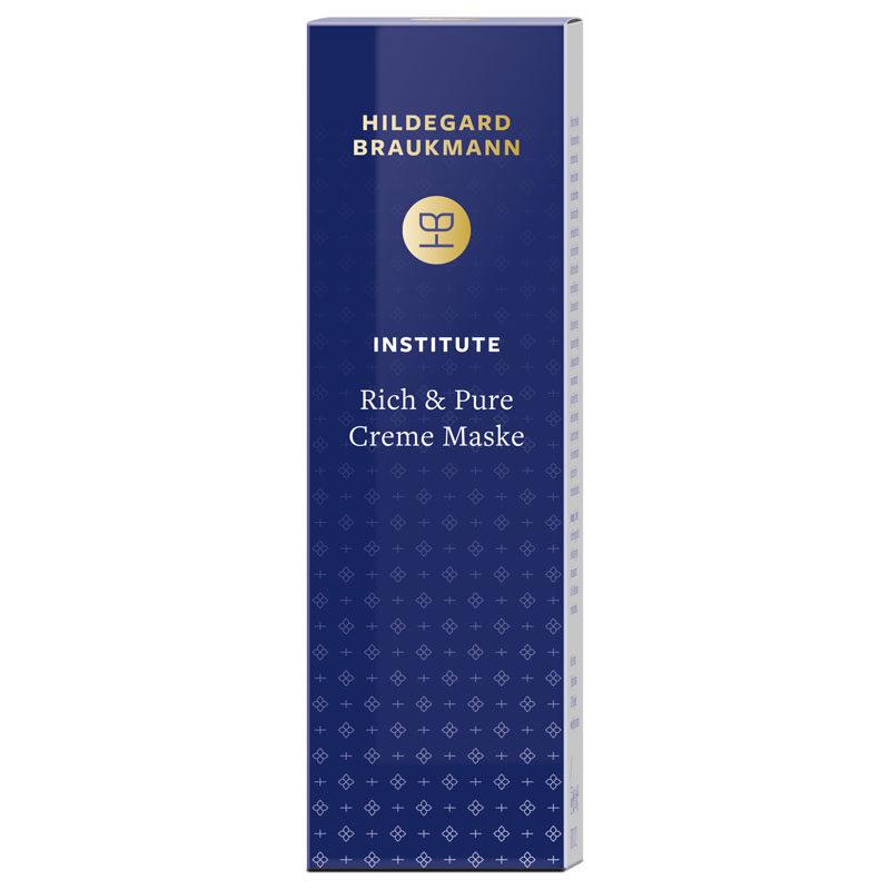 4016083077507-INSTITUTE-Rich-&-Pure-Creme-Maske-10822