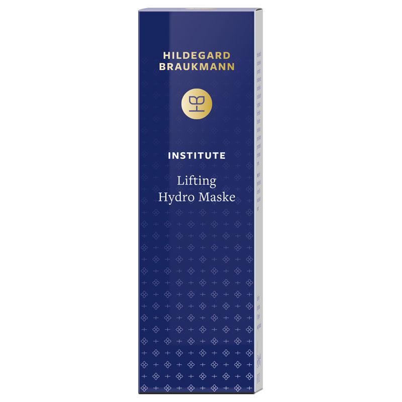 4016083077514-INSTITUTE-Lifting-Hydro-Maske-10824