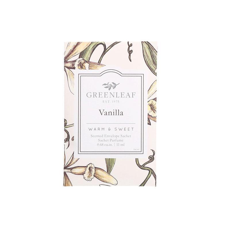 greenleaf-duftsachet-vanilla-901517