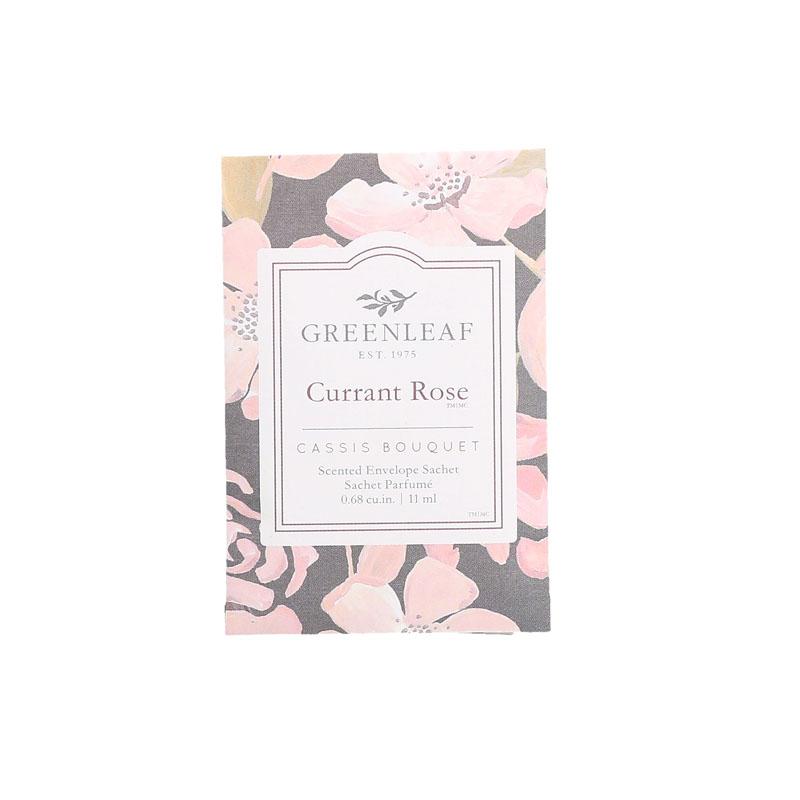 greenleaf-duftsachet-currant-rose-901549