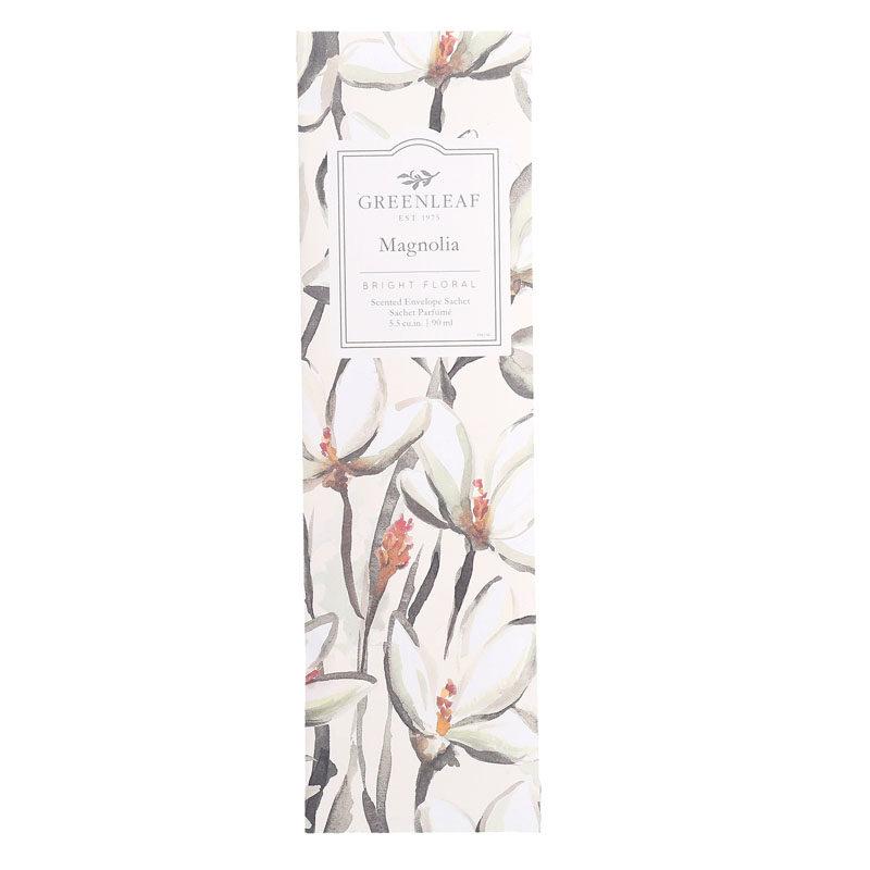 greenleaf-duftsachet-magnolia-902515G