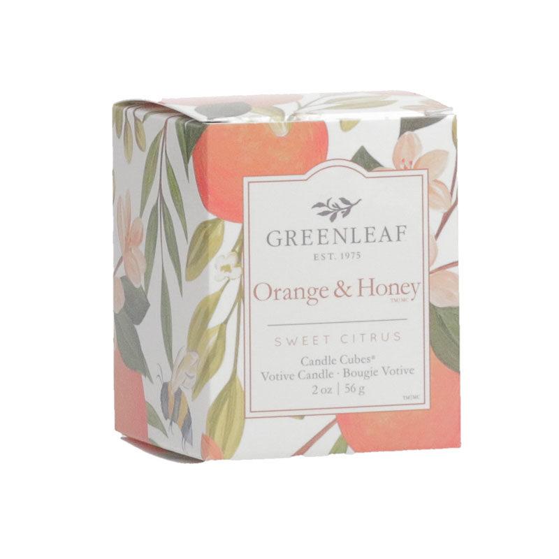 greenleaf-duftkerze-orange-honey-920471G