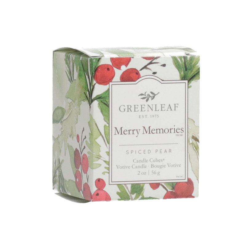 greenleaf-duftkerze-merry-memories-920486G