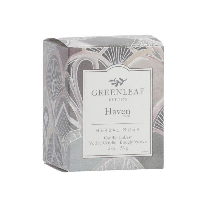 greenleaf-duftkerze-haven-920489G