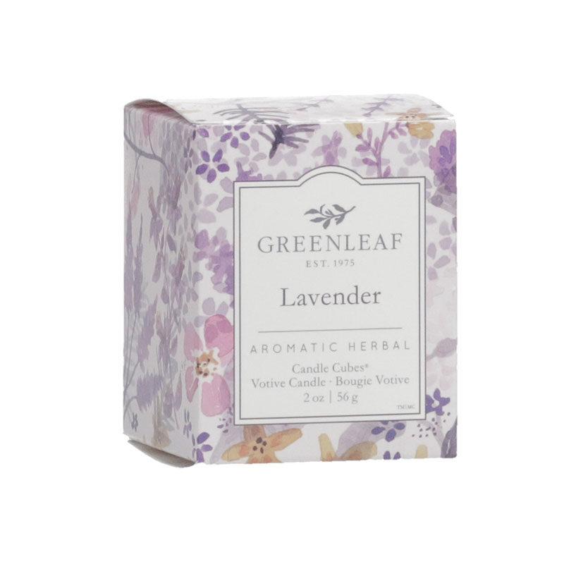 greenleaf-duftkerze-lavender-920514G