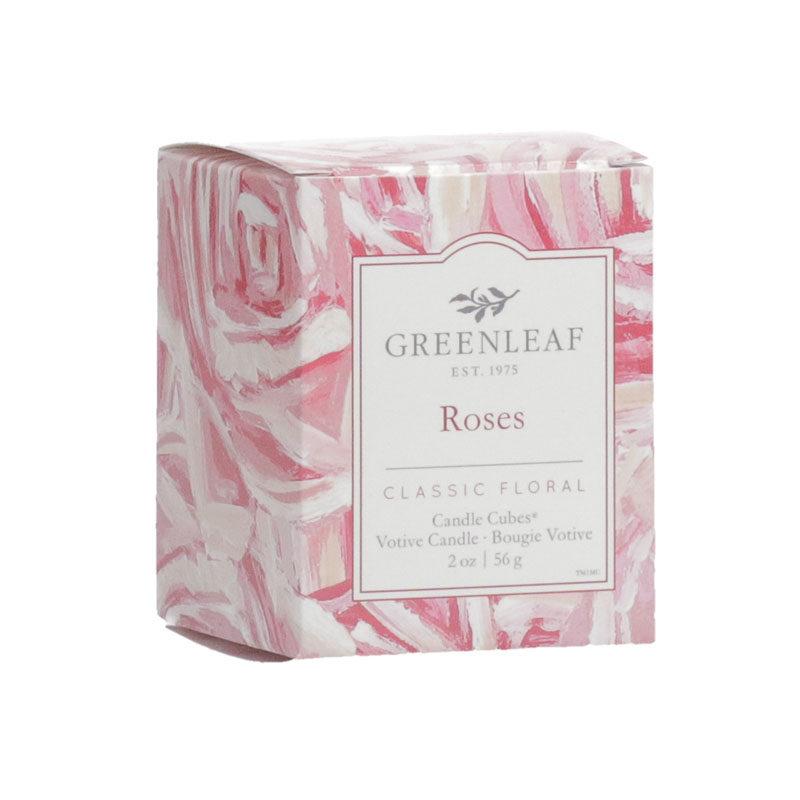 greenleaf-duftkerze-roses-920516G