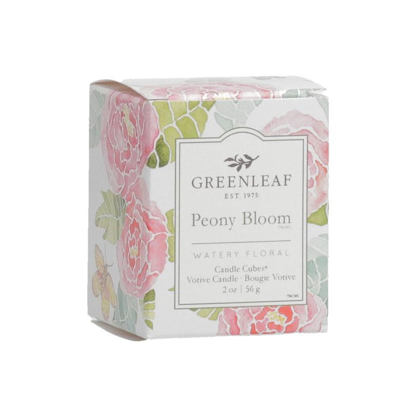 greenleaf-duftkerze-poney-bloom-920532G