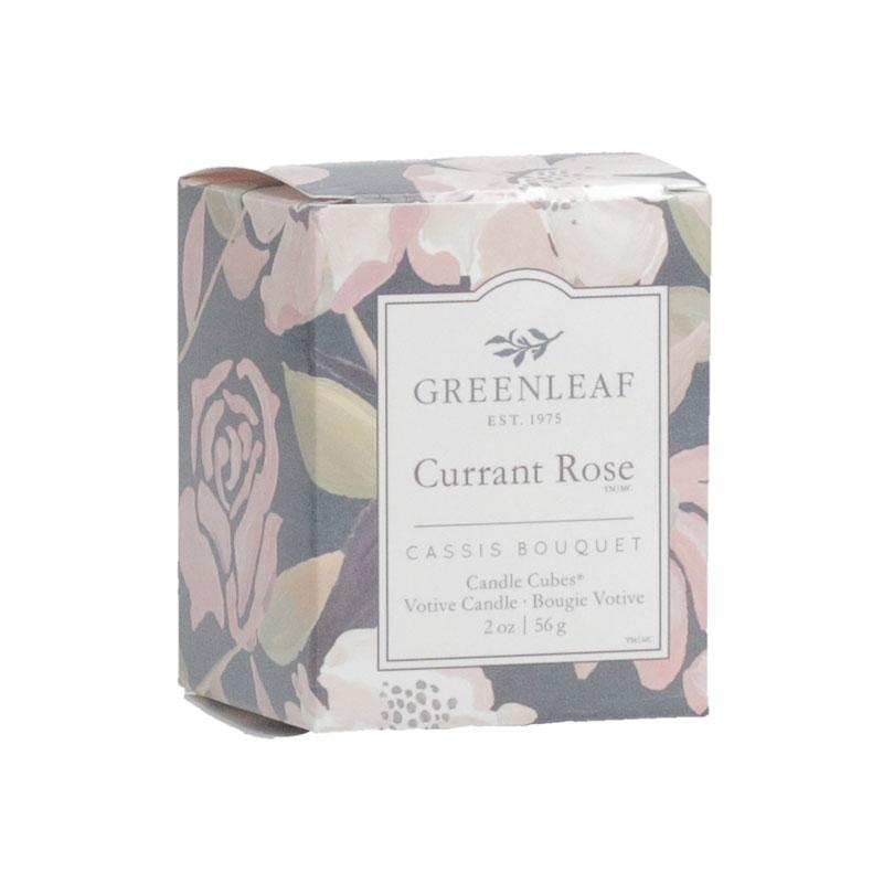 greenleaf-duftkerze-currant-rose-920549G