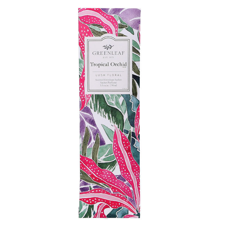 greenleaf-duftsachet-tropical-orchid-slim-902556