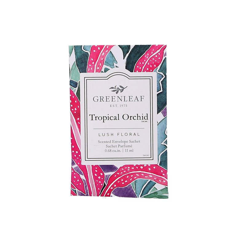 greenleaf-duftsachet-tropical-orchid