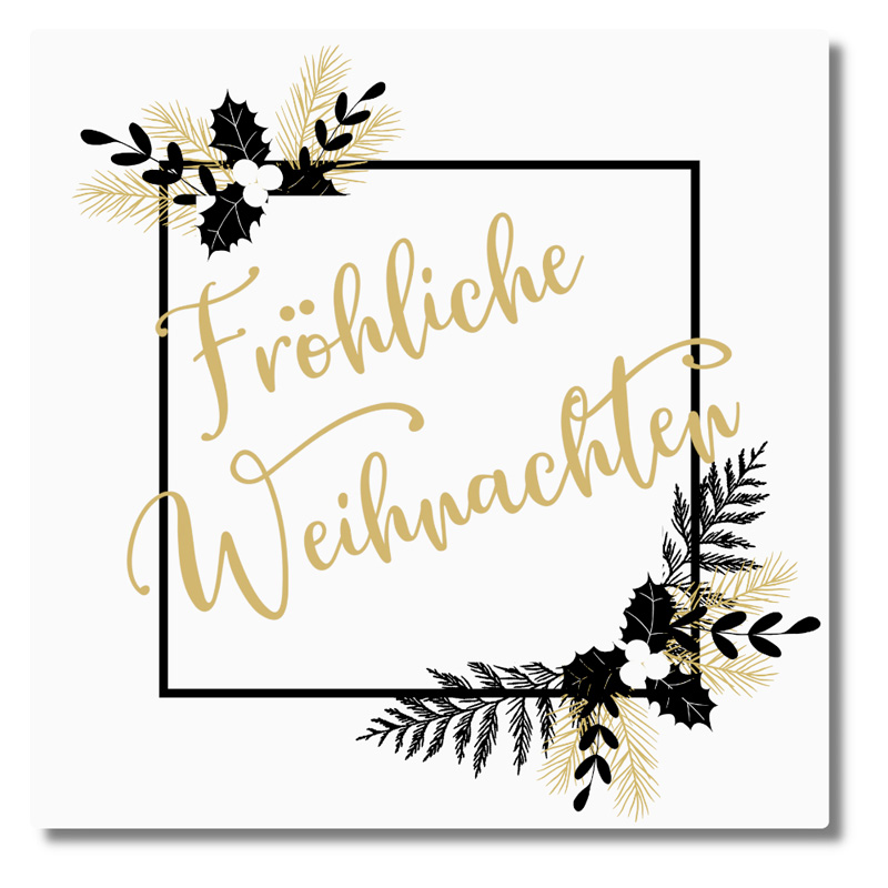 interluxe-duftsachet-froehliche-weihnachten