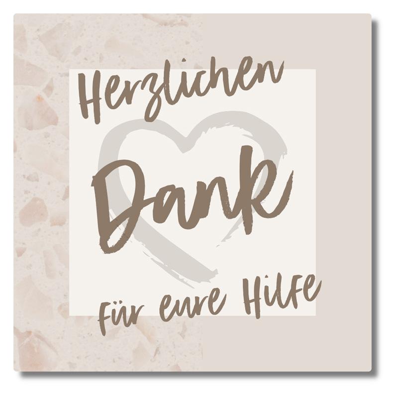 interluxe-duftsachet-herzlichen-dank-fuer-eure-hilfe