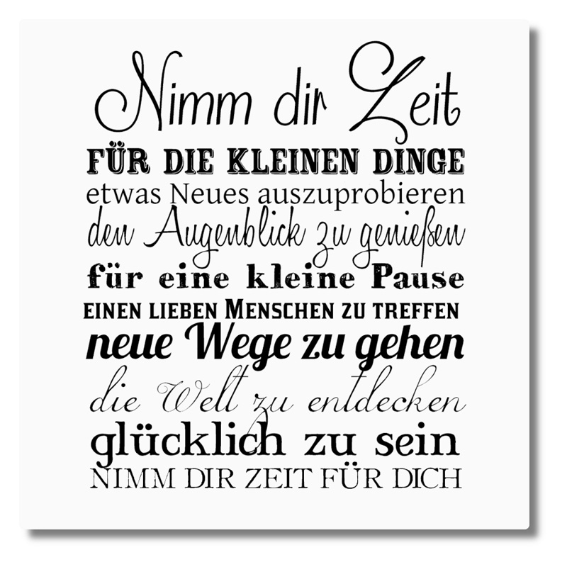 interluxe-duftsachet-nimm-dir-zeit-fuer-die-kleinen-dinge
