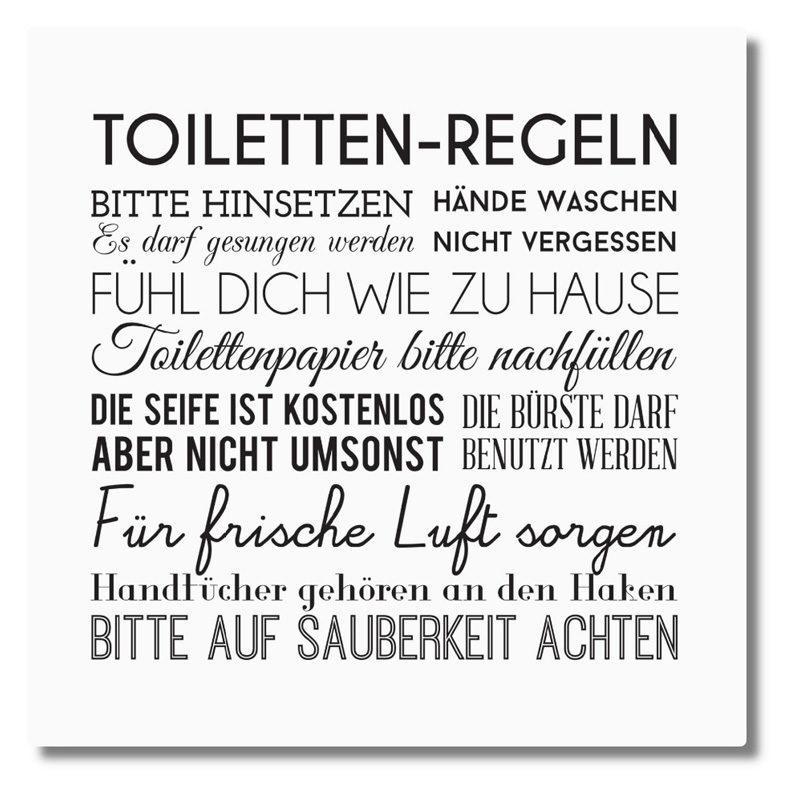 interluxe-duftsachet-toiletten-regeln