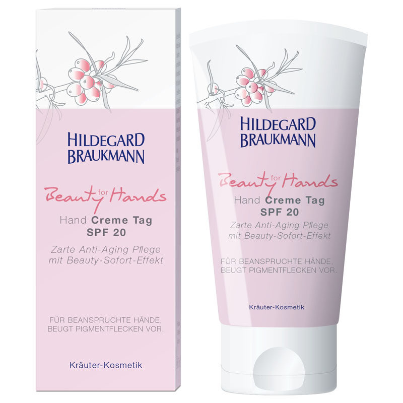 4016083003575_Beauty-for-Hands_Beauty-for-Hands---Hand-Creme-Tag-SPF-20_highres_8075