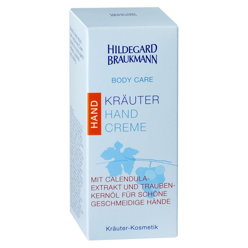 4016083005302_BODY-CARE_KRAEUTER-HAND-CREME-30-ml_highres_7484