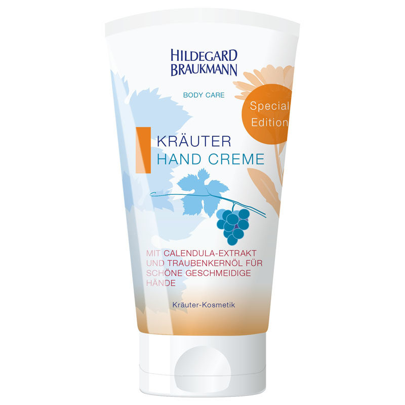 4016083035309_BODY-CARE_KRAEUTER-HAND-CREME-Special-Edition_highres_9504