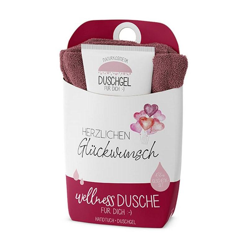 welnessdusche-herzlichen-glueckwunsch-108662