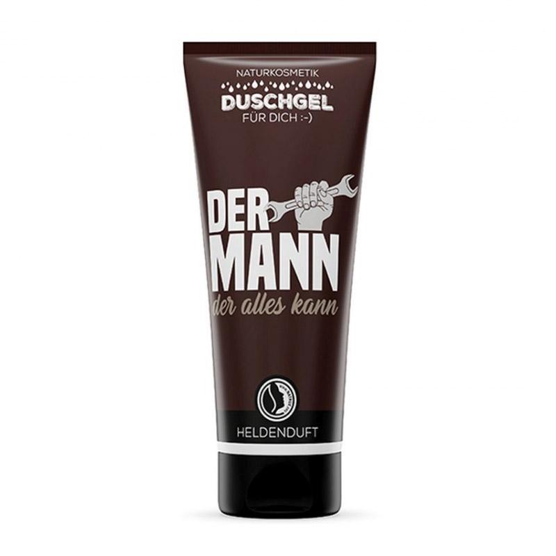 110364-duschgel-200ml-der-mann-der-alles-kann