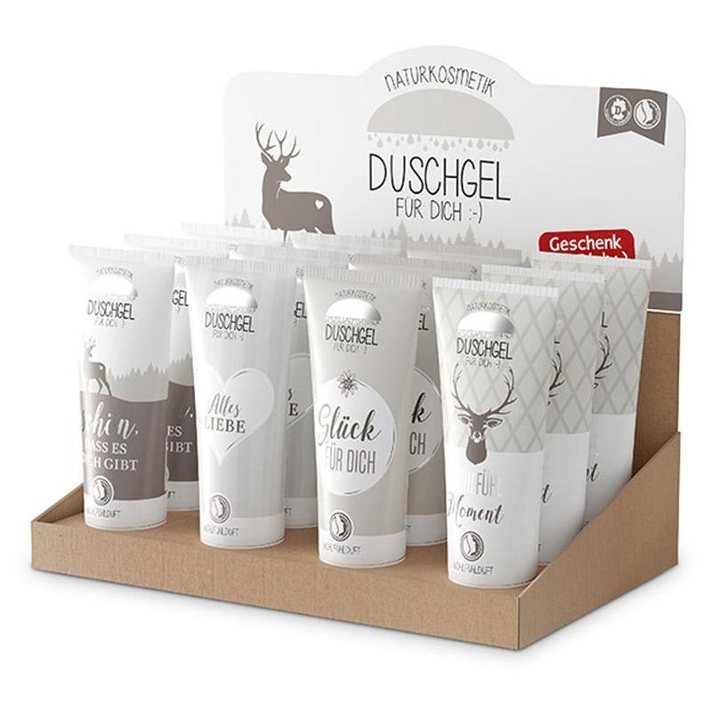 duschgel-200ml-naturkosmetik-lavida