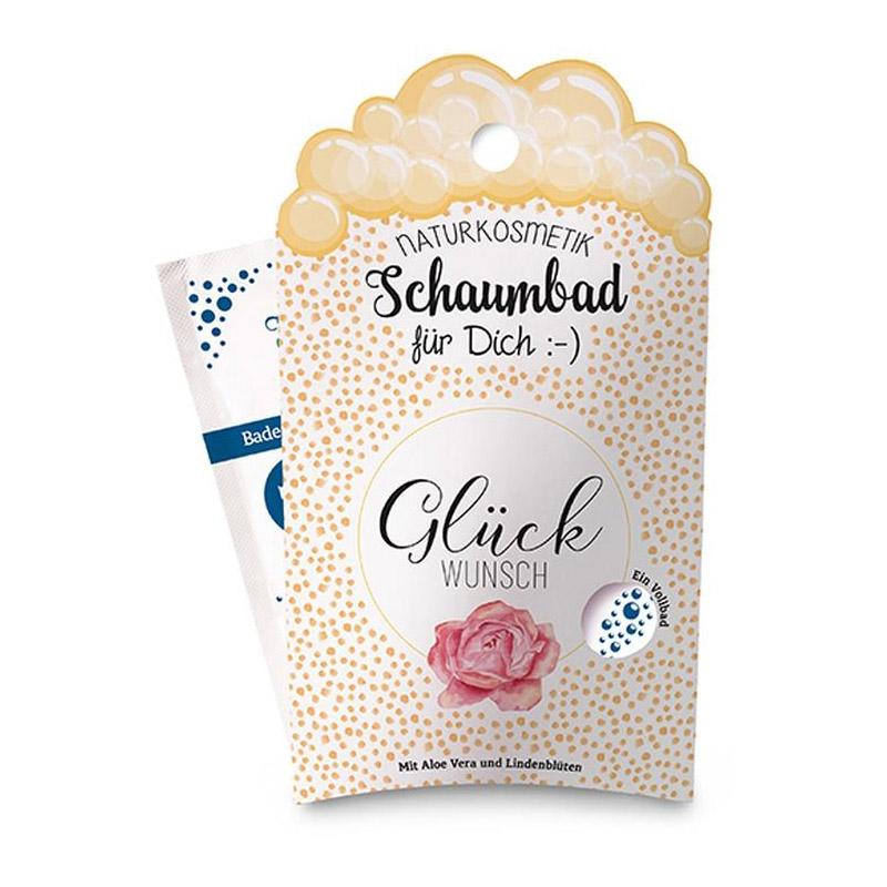 113663-schaumbad-40ml-glueck-wunsch