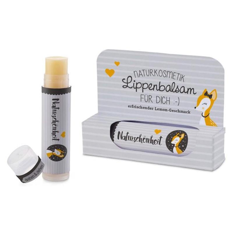 lippenbalsam-naturschoenheit-114436