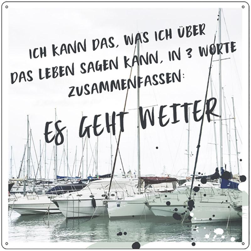 20x20cm-metallschild-tuerschild-ich-kann-das-was-ich-motivation-segel-leben-meer