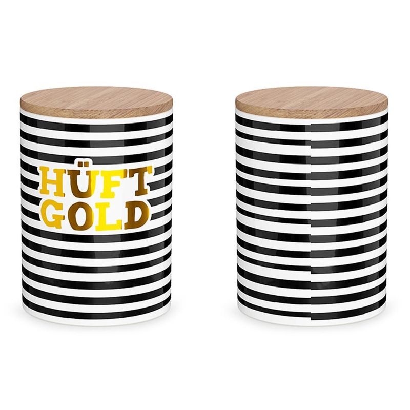 keramik-vorratsdose-keksdose-gebaeckdose-hueftgold-4027268269211