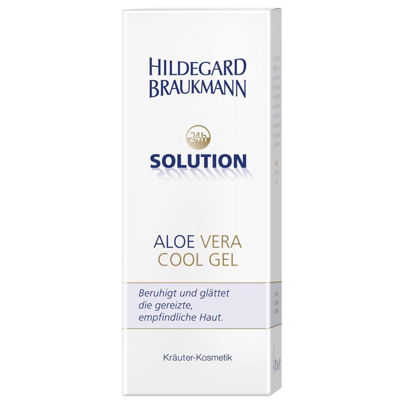 4016083002530_24h-SOLUTION_ALOE-VERA-COOL-GEL_highres_7662