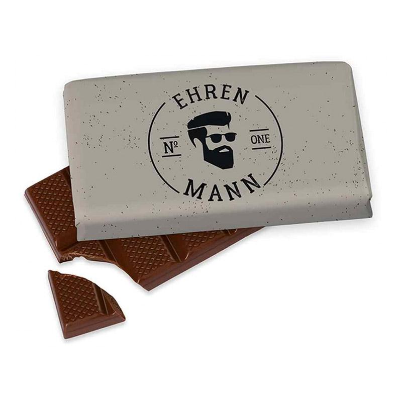 Minischokolade-ehren-mann-4027268287147