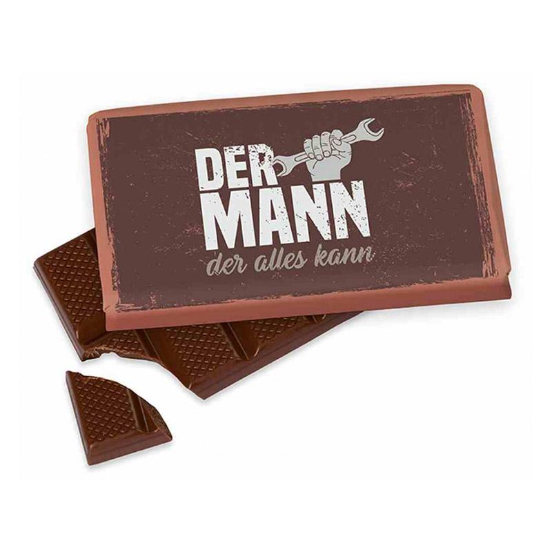 Minischokolade-der-mann-der-alles-kann-4027268287178