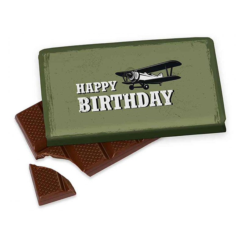 minischokolade-happy-birthday-4027268287185