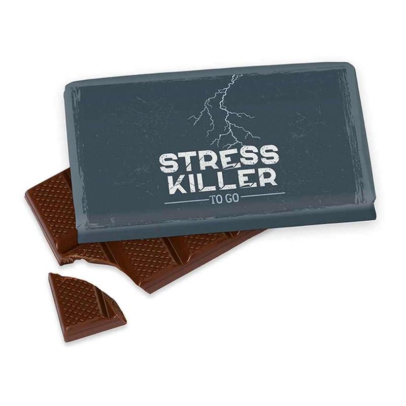 minischokolade-stress-killer-4027268287208