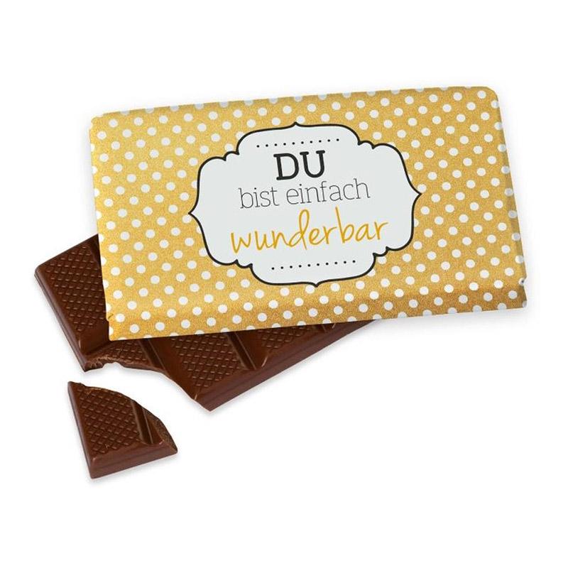 minischokolade-du-bist-einfach-wunderbar-4027268248827