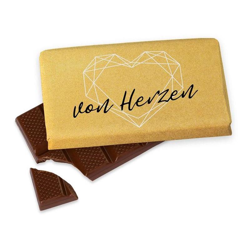 minischokolade-von-herzen-4027268248834